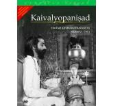 1446_1270_KAIVALYA_DVD_FINAL_1