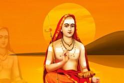 "Talks on ""BhajaGovindam"" by Pujya Swami Abhedananada (June 2015)"