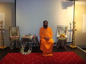 swami_abhedananda Seminar