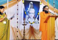 Mega Maha Shivratri (10 March 2013)