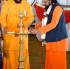3rd Cosmic Hanuman Havan
