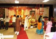 Shrimad Bhagawat Saptah