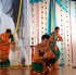Chinmaya Shivam Cultural Evening