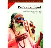 1445_1271_prasnopanishad_FINAL