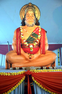 Copy of Shri Hanuman 2