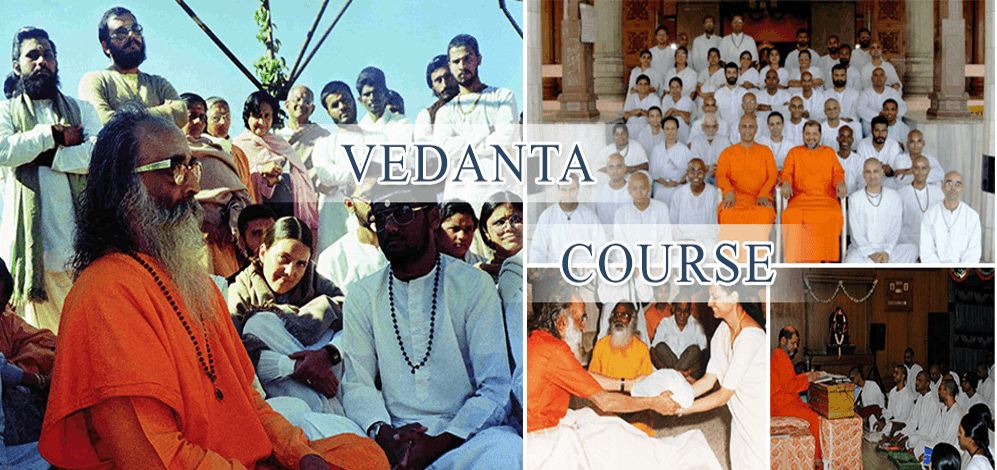 banner-courses-vedanta