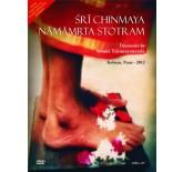 sri_chinmaya_namamrita_stotram_dvd_x50_1