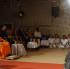 Anup Jalota Bhajan Sandhya