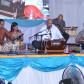 Mega Mahashivratri 2016