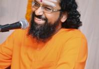 Mega Mahashivratri 2014