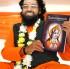 2nd Cosmic Hanuman Havan