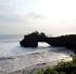 Bali Retreat 2012