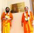 Chinmaya Shivam Temple Consecration